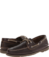 Sperry Top-Sider - Leeward 2-Eye Relaxed
