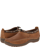 Sperry Top-Sider - Boat Moc Slip-On