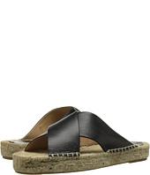 Soludos - Crisscross Platform Sandal