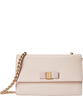 Salvatore Ferragamo - Ginny (Medium)