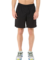 New Balance - Knit Training Shorts