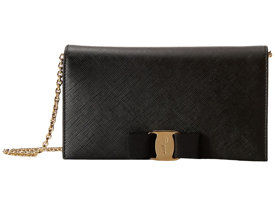 Вечерняя сумочка и клатч мини-сумка женское Salvatore