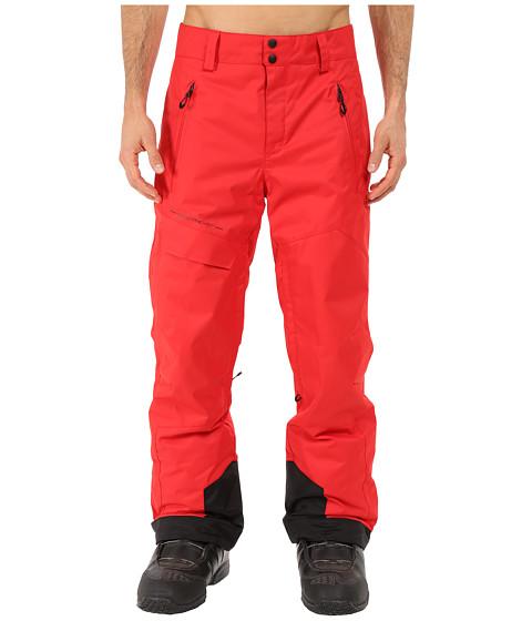 Obermeyer Quantum Pants