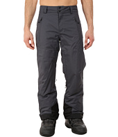 Obermeyer - Quantum Pants