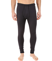 Obermeyer - Endurance 150 Dri-Core Tight