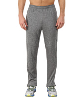 New Balance - Slim Ultimate Performance Pants
