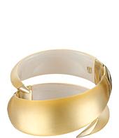 Alexis Bittar - Coiled Hinge Bracelet