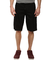 L-R-G - RC Classic Cargo Shorts