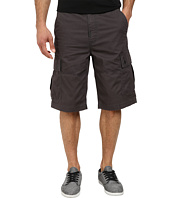 L-R-G - RC Classic Cargo Shorts 2