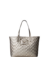 Marc by Marc Jacobs - Metropolitote Quilted Metallic Tote 48