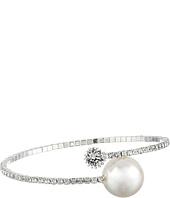 Nina - Charliz Bracelet