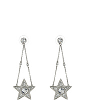 Nina - Mailyn Earrings