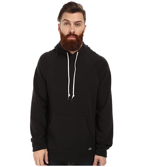 Obey Lofty Creature Comforts Pullover Hood Sweatshirt