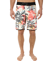 Reef - Mar Boardshorts