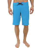 Reef - Depiction Boardshorts