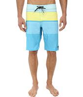 Reef - Chu-Srin Boardshorts
