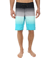 Reef - Mission Boardshorts