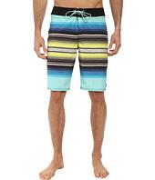 Reef - Chumash Boardshorts
