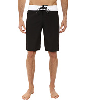Reef - Shacktron Boardshorts
