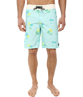 Reef - Coast Boardshorts