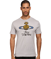 Vivienne Westwood MAN - Iconic Tee Shirt