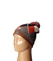 Vivienne Westwood - Arglye Beanie Hat
