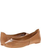 Nine West - Accocella