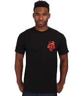 Obey - Industry Lion Tee