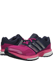 adidas Kids - Response Boost Techfit J (Big Kid)