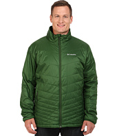 Columbia - Mighty Light™ Jacket - Extended