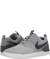 Nike SB - Zoom Ejecta