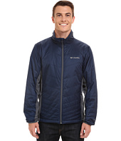 Columbia - Mighty Light™ Hybrid Jacket