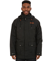 Columbia - Horizons Pine™ Interchange Jacket