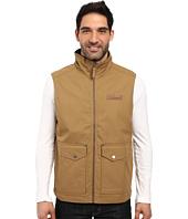 Columbia - Loma Vista™ Vest