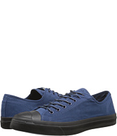 Converse - Jack Purcell® Jack Ox