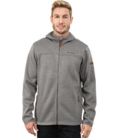 Columbia - Canyons Bend™ Full Zip Fleece