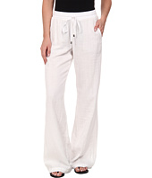 Splendid - Double Cloth Pants