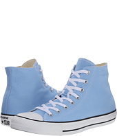 Converse - Chuck Taylor® All Star® Seasonal Hi