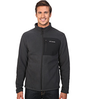 Columbia - Teton Peak™ Jacket