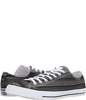 Converse - Chuck Taylor® All Star® Dobby Weave Ox