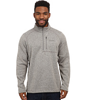 Columbia - Horizon Divide™ Half Zip