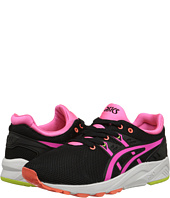 ASICS - Gel-Kayano® Trainer EVO