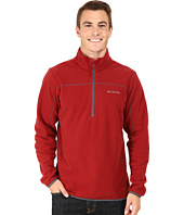 Columbia - Trails Edge™ M Half Zip Fleece