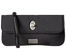 Baggallini Marilyn Clutch