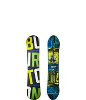 Burton Kids - ProTest '16 136