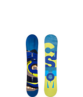 Burton Kids - Custom Smalls '16 130