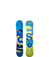 Burton Kids - Custom Smalls '16 140
