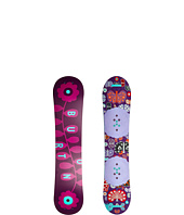 Burton Kids - Chicklet '16 120