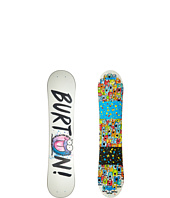 Burton Kids - Chopper '16 110