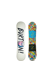 Burton Kids - Chopper '16 115